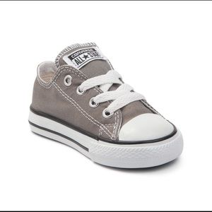 Baby Converse Chuck Taylor All Star Sneakers
